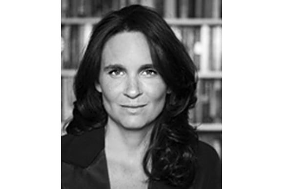 Dr Anna Gekoski