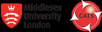 Centre for Abuse and Trauma Studies Logo