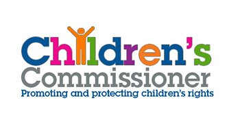 Prof Julia Davidson on Children's Commissioner's special panel