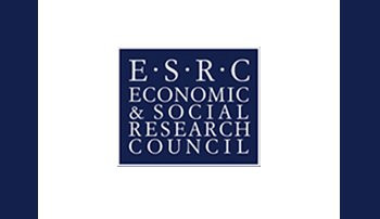 ESRC Project Grant: Measuring Stress Online