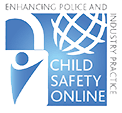 EU-Child-Safety-Online