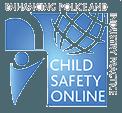 EU-Child-Safety-Online