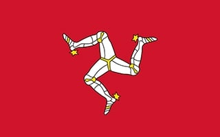 Flag_of_the_Isle_of_Mann