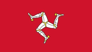 Safeguarding Evaluation: Assessing Care on the Isle of Man