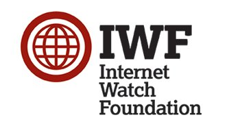 The Internet Watch Foundation Study Project