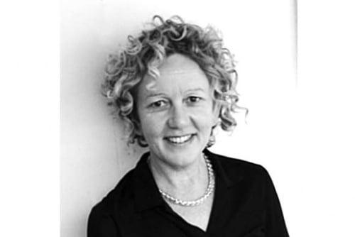 Dr Jenni Ward