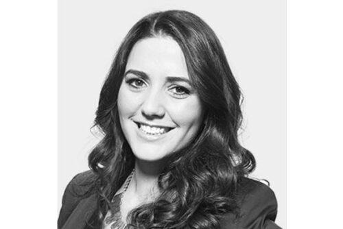 Dr Lisa Marzano