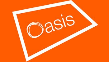 Evaluation of Oasis Health Space Interventions