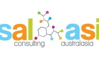 SAL-consulting logo