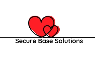 SBS Secure Base Solutions logo