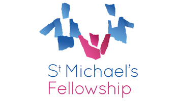 St Michael's Fellowship partnership extension