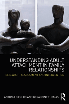 Understanding-Adult-Attachment