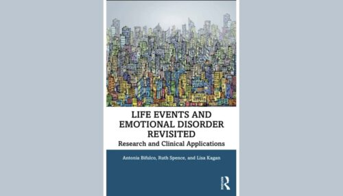 'Life Events and Emotional Disorder Revisited'