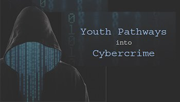 CATS and Europol report sheds light on youth hacking - project report published